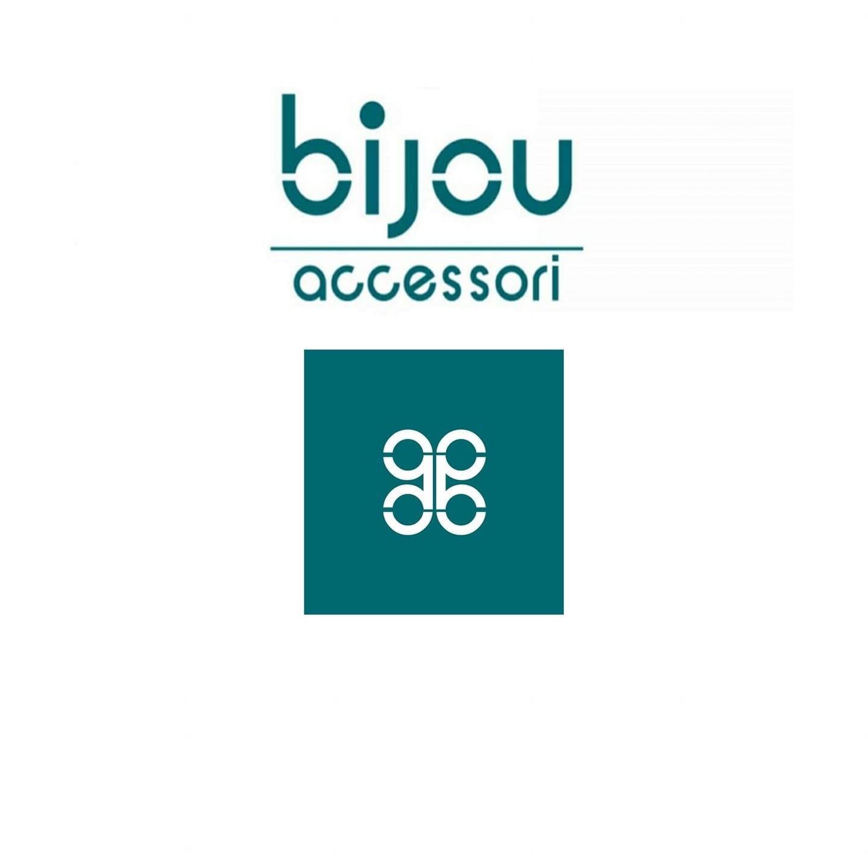 Bijou Accessori