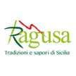 Conserve Ragusa