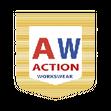 Action Workswear