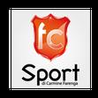FC Sport Store