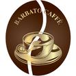 Barbato Caffè