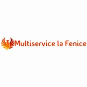 Multiservice La Fenice