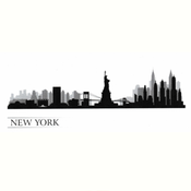 New York S.R.L.S