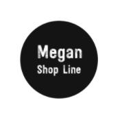Megan Shop Line