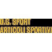 D.G.SPORT - Articoli Sportivi