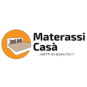 Materassi Casà