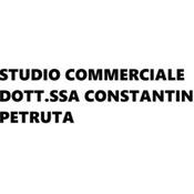 Studio Commerciale Dott.sa Constantin Petruta