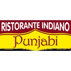 Punjabi Sas