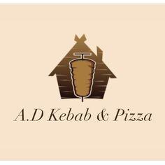 A.D Kebab & Pizza