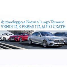 Autonoleggio Free