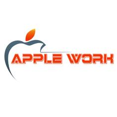 Apple Work