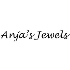 Anja's Jewels