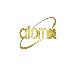 Atomy Greece