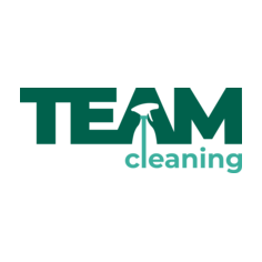 Team Cleaning