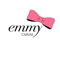 Emmy Casual