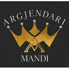Argjendari Mandi