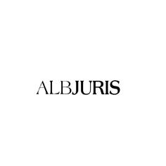 Alb Juris