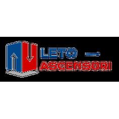 Leto Ascensori