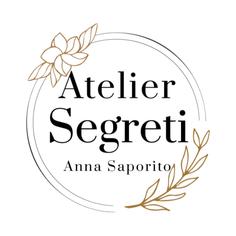 Atelier Segreti Anna Saporito